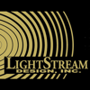 LightStreamDesign